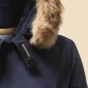 Up to 60% OffTESSABIT Woolrich Sale
