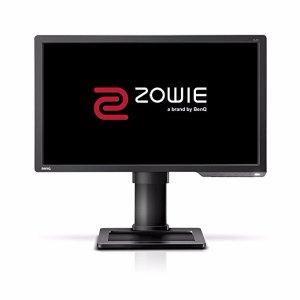 BenQ ZOWIE 24 inch 144Hz eSports Gaming Monitor