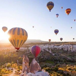 无门槛9折 带你体验不一样的目的地Viator 全球多地精选旅游产品及当地玩乐大促