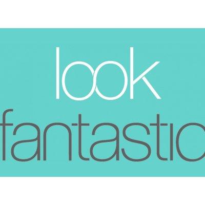 6.4折起 收YSL水光唇釉、祖玛珑香水等Lookfantastic官网 年中大促 让你的美精致的无可挑剔