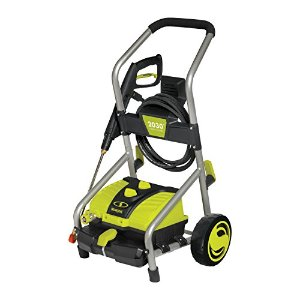$129Sun Joe SPX4000 Electric Pressure Washer