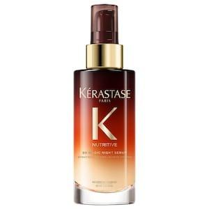 Nutritive 8H Magic Night Serum - Kérastase | Sephora
