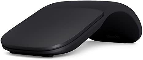 Surface Arc 无线鼠标
