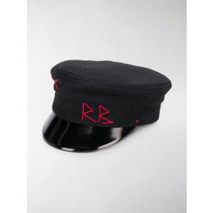 Pet One报童帽