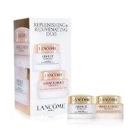 Lancome Absolue Premium ßx抗衰老2件套