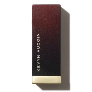 Kevyn AucoinThe Expert Lip Color