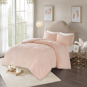 Up to 60% offHome Sale @ JCPenney
