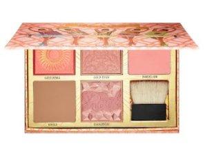 Blush Bar Cheek Palette - Benefit Cosmetics