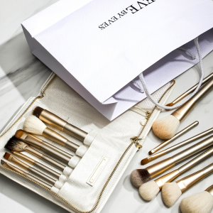 $6.99& Up+ extra 20% offAll Makeup Brushes Sale @ Eve by Eve's