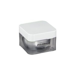Filorga低至5.3折+额外9.3折活力玻尿酸保湿面霜50ml