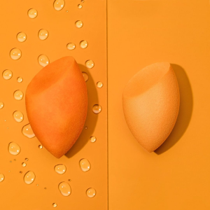 $6.59Real Techniques Miracle Complexion Sponge, 0.9375 ounce (Pack of 2)