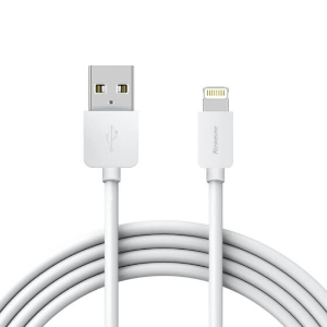 低至$0.99 包邮白菜价:Lightning / micro USB 数据线特卖