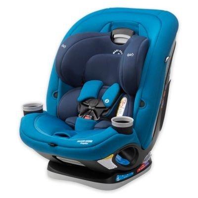 ® Magellan® XP All-in-1安全座椅