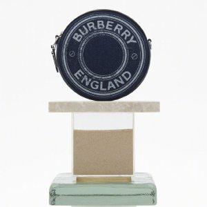 Up to 70% OffSSENSE Burberry Sale