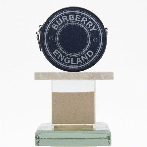 变相2.4折起 £180收格纹围巾Burberry 超强七夕全场大促 最全格纹款、经典款在线