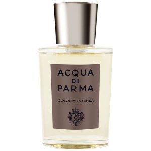 $189(原价$219)Acqua Di Parma 经典古龙水 小编好价推荐