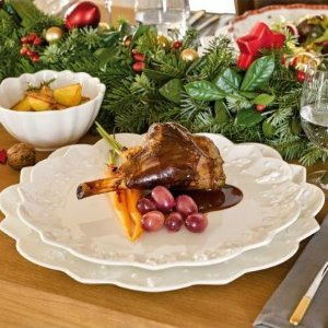 Up to 50% OffChristmas Clearance @ Villeroy & Boch Tableware