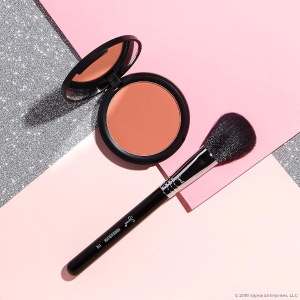 Up to 60% Off + Extra 25% OffSelect Items @ Sigma Beauty