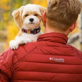 Up to 60% OffWeb Specials @ Columbia Sportswear