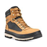Timberland 男士登山靴