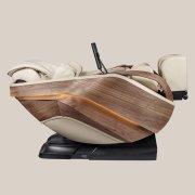 Dcore 按摩椅   Massage Chairs