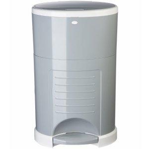 Dekor尿布垃圾桶 超大尺寸