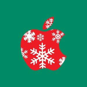 全场6%返现+免费2h速递+免费刻字Apple 圣诞送礼清单, 这5款$200以下的好选择值得你考虑