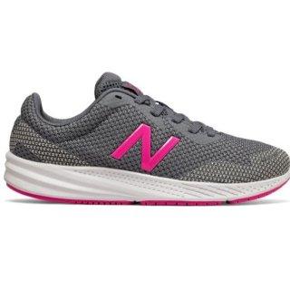 $32.99(原价$59.99)New Balance 490系列运动鞋促销