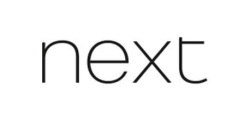 Next英国官网