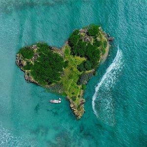 4折起 + 额外9.5折  海滨/避暑均可订Hotels.com 夏日酒店促销 全球目的地城市可用