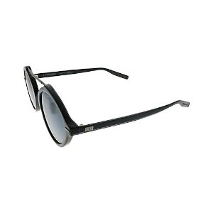 0c69b78eda Dior Sunglasses   Rue La La Starting from  99.99 - Dealmoon