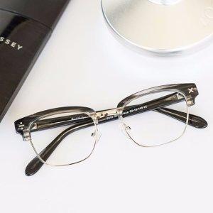 独家!$5.99起母亲节热卖!GlassesShop官网精选眼镜热卖!
