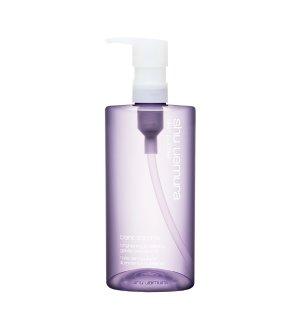 Shu Uemura Blanc Chroma Cleansing Oil 净透焕颜洁颜油