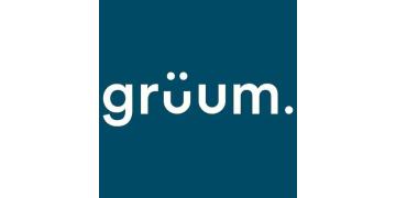 Gruum