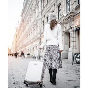 低至2.5折  $79.99收登机箱Samsonite 新秀丽等品牌行李箱热卖 $149.99收S-Lite系列两件套