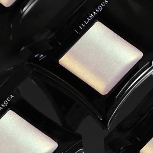 全场6.5折 唇膏产品5折即将截止:Illamasqua官网 全场彩妆热卖 收保湿妆前