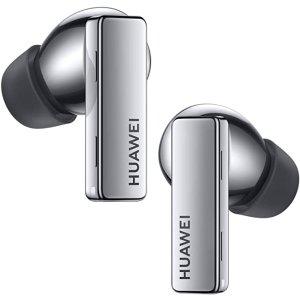 HuaweiFreeBuds Pro 降噪耳机