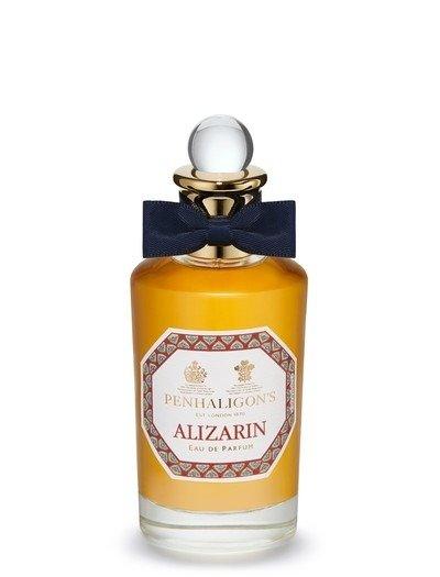 Alizarin 香水