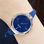 $38Calvin Klein Women's Lively Watch  Model: K4U231VN