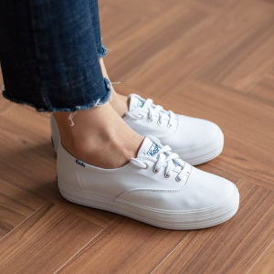 All for $35Select Items @ Keds