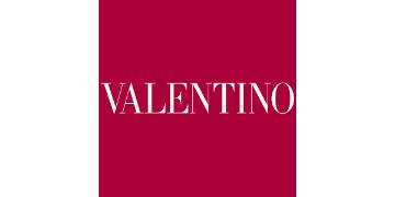 Valentino UK