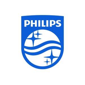 低至5折 £109收唤醒灯即将截止:Philips官网二月火爆折扣 牙刷熨斗唤醒灯热卖中