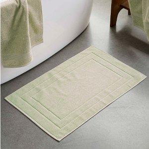 Simons Maison土耳其棉浴室地垫