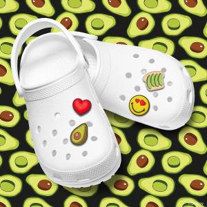 From $15Hautelook Crocs Sale