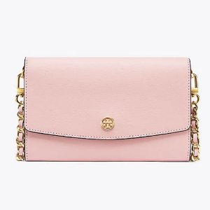 2079659761ea Sale Styles   Tory Burch Up to 60% Off + Extra 30% Off - Dealmoon