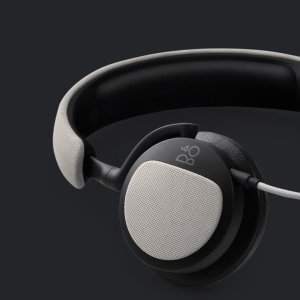 低至 £101.99(原价£169)B&O  Beoplay H2 便携式耳机 四色可选