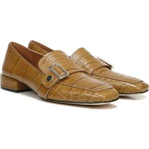 Franco SartoSarto Forza 乐福鞋