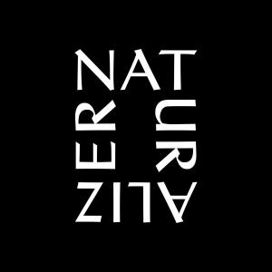 3折起+额外75折+无门槛免邮最后一天:Naturalizer 家庭日特卖 $29起收舒适通勤鞋、乐福鞋