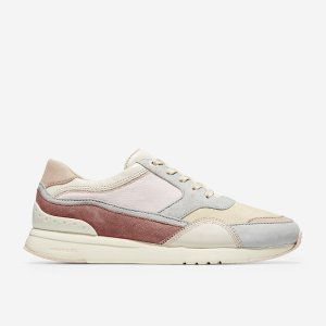 Cole Haan时尚运动鞋