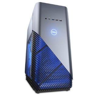 $799(原价$1299) 再降Dell Inspiron 5680 台式机 (i58400,8GB,1TB,1060)